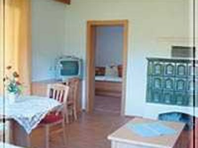 Photo for 1BR Apartment Vacation Rental in Obsteig