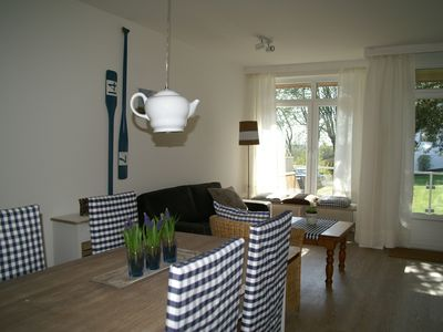 Photo for Apartment / app. for 5 guests with 65m² in Sierksdorf (111029)