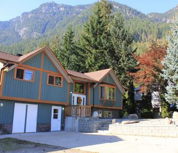 Photo for Base Camp Guest House