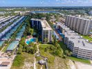 2BR Condo Vacation Rental in Sarasota, Florida