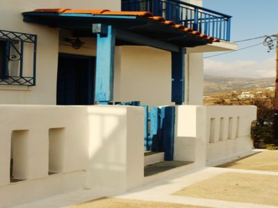 Photo for Port View Maisonette Andros