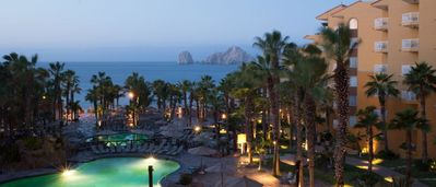 Photo for 1BR Condo Vacation Rental in Cabo San Lucas, JAL