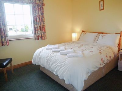 Photo for 2 bedroom property in Killarney.