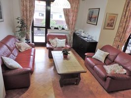 Photo for 2BR Apartment Vacation Rental in Centro, RS