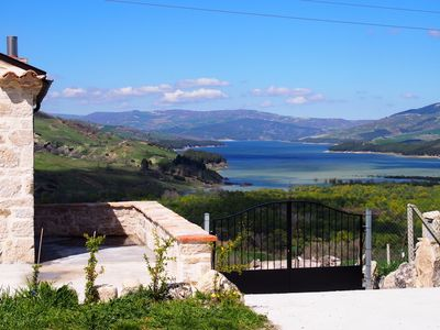 Photo for 3BR House Vacation Rental in Gambatesa, Molise