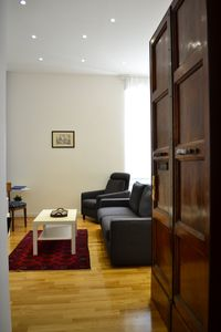 Photo for Gioligiò Rome Central Luxury Suites - Ursa Major