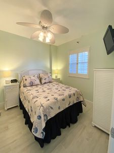 Photo for Beautifully updated 1 bed 1 bath condo for rent!