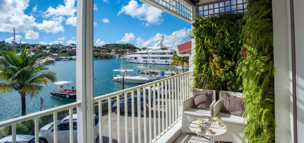 Villa Suite Harbour  -  GREAT REVIEWS Fully Serviced Book Now and Save