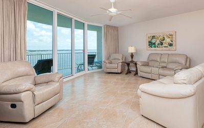 Photo for *FREE Nights @ The Caribe* 3BR 3BA! ~ Spectacular Views!
