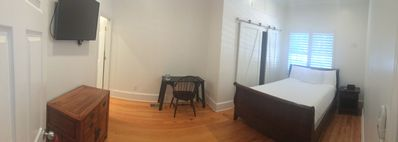 Photo for 1bdrm, 1bth near Downtown Atlanta at Alecia's BNB