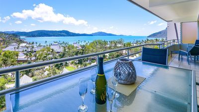 Photo for Poinciana 212 - Hamilton Island