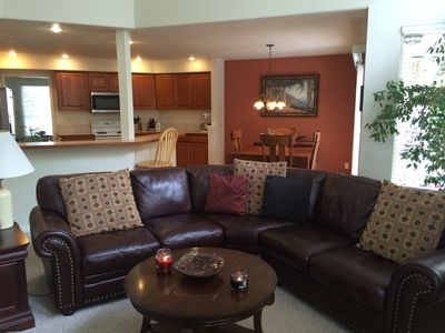 Photo for 5BR House Vacation Rental in Boise, Idaho