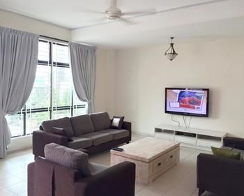 Photo for 4BR House Vacation Rental in Malacca,