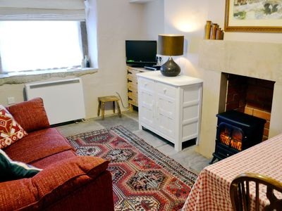 Photo for 1 bedroom accommodation in Middleton