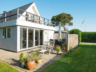 Photo for Luring Holiday Home in Jutland near the Sea