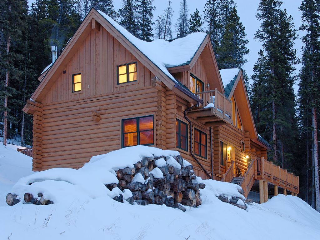s breckenridge many trail colorado spectacular josie cabins blogsview pl beautiful different in snowshoe from cabin