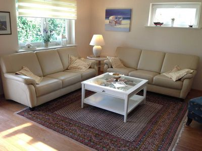 Photo for 2BR House Vacation Rental in Timmendorfer Strand