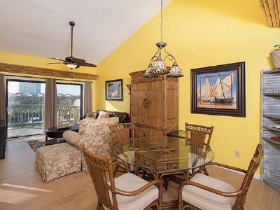 Photo for TLand202, 2 BR 2 BA, Vacation On A Budget, Sugar Sands