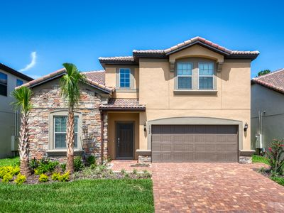 Photo for Well Appointed Home in Windsor At Westside Kissimmee