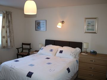 Search 175 holiday rentals