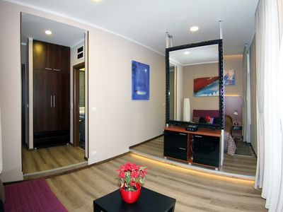 Photo for Gala Luxury Suites 2