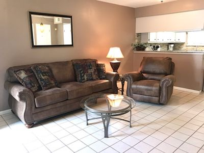 Photo for CLCB07 - LEEWARD COVE UNIT B07 - 2 BED / 2BTH