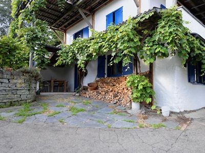 Photo for 2BR Apartment Vacation Rental in Adligenswil, Luzern