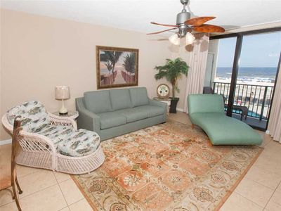 Photo for HOT DEALS! Beautiful View | Gulf Front | Liquid Life