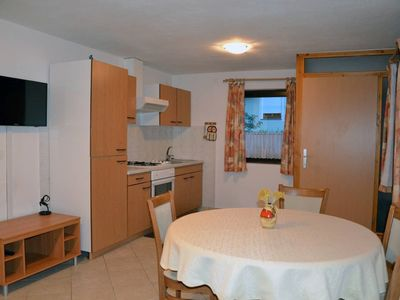 Photo for Apartments Lenardic Bled for 6