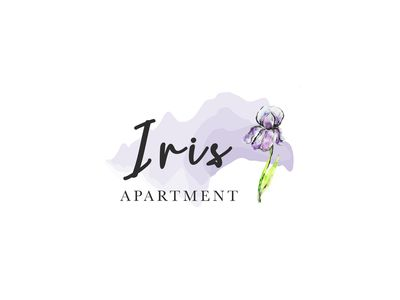 Photo for IRIS apartment - renovated in 2019!- 200 meters from the lake and from the town center