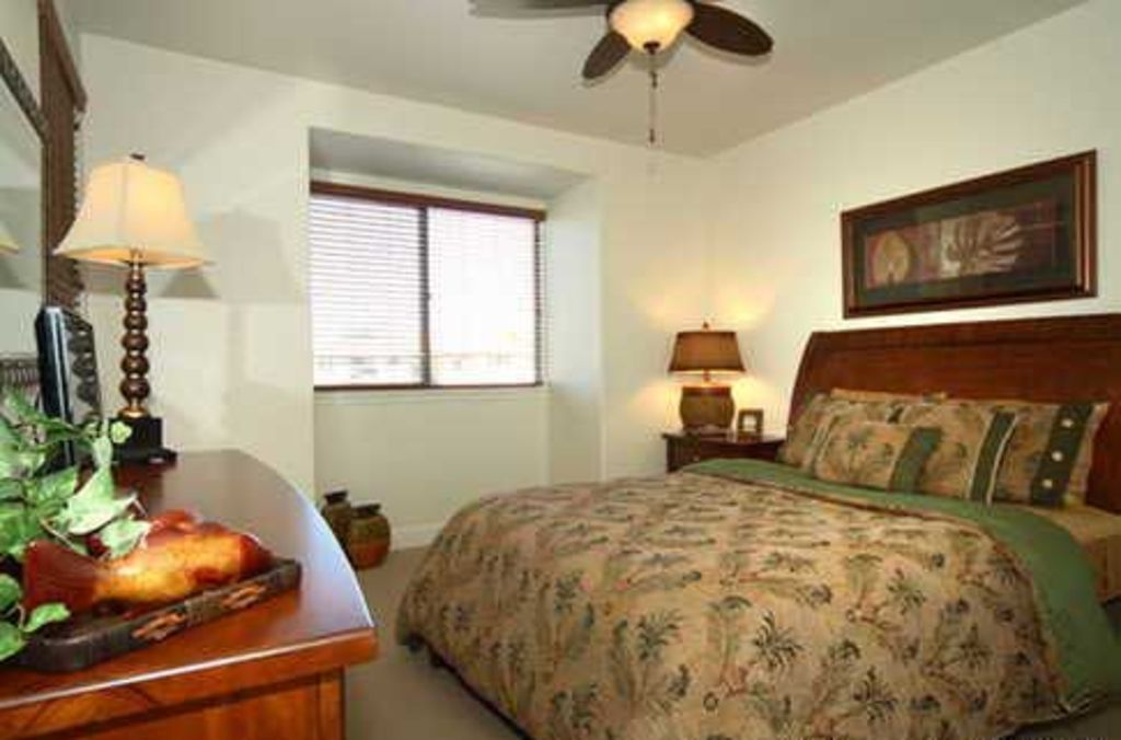 Amazing 2 Bedroom 2 5 Bath Mountainview Townhouse With Nearby Golf Kulalani 404 In Mauna