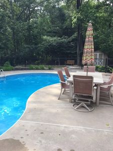 Photo for 3BR House Vacation Rental in Queensbury, New York