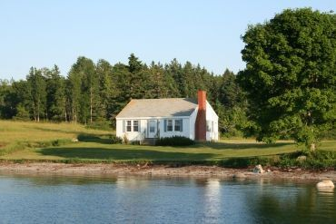 Photo for Point Field Cottage - A delightful little cape
