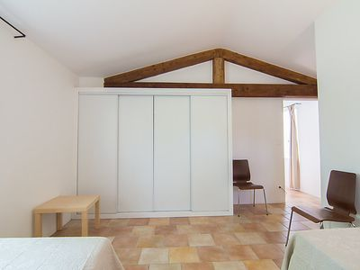 Photo for Vacation home Gite CUREL in Bonnieux - 4 persons, 2 bedrooms