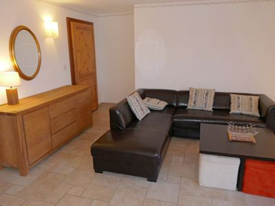 Photo for Apartment Grand Panorama A-C in Nendaz - 6 persons, 3 bedrooms