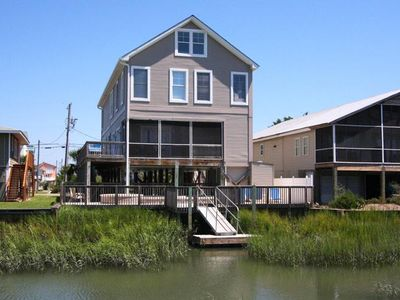 Photo for Cherry Delight vacation rental