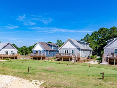 Photo for KIL9119 Golf Resort Living; Minutes to the Beach; Community Pool & Fitness