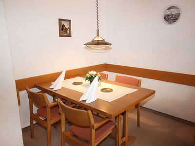 Photo for Apartment Birkenwald in Seefeld in Tirol - 2 persons, 1 bedrooms