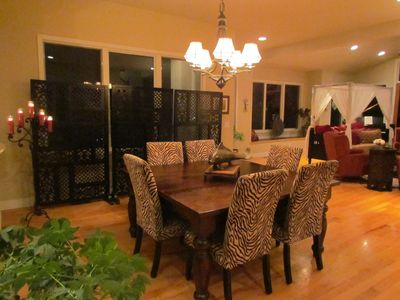 Photo for NEW! Gorgeous North Boulder Home Near Foothills~Trails~3 Miles to Pearl St Mall