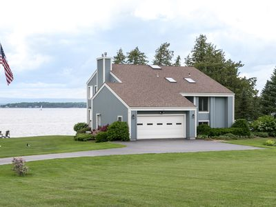 Plattsburgh Ny Vacation Rentals Houses More Homeaway