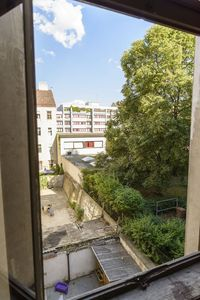 Photo for Koppstrasse by Welcome2Vienna