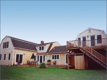 New, Spacious, Private, Nested in Pines - 5 BR/3.5 BA Sleep 10