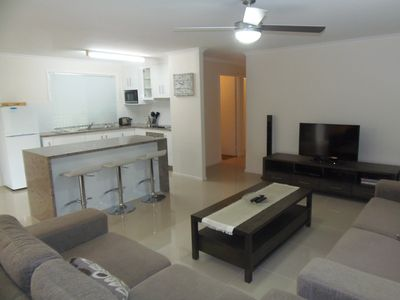 Photo for 26 Kurana Street - Rainbow Beach