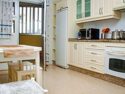 Photo for Sol Paraiso 2 bedrooms apartment