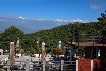 Photo for Nagarkot Bed & Breakfast