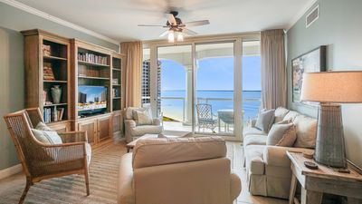 Photo for P2-1309 - 2 BEDROOM ELITE - Stunning Island View Oasis