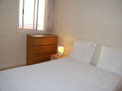 Photo for Charming well decorated apartment with wifi access