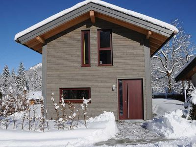 Photo for Holiday home Brockmann - Holiday home