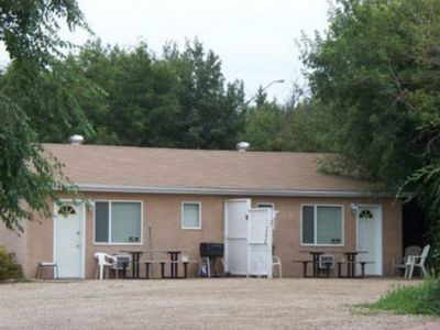 Photo for Regina Beach, Saskatchewan, Canada - Last Mountain Getaways - Regina Beach, SK (LMG) - Units #1 and #2