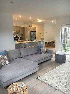 Photo for 4BR House Vacation Rental in Gerringong, NSW